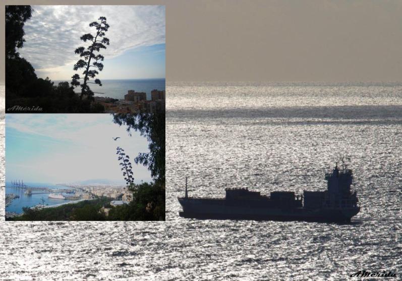Mar Mediterráneo