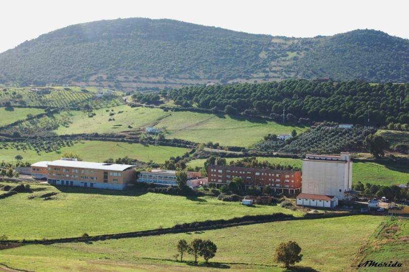 Almadén