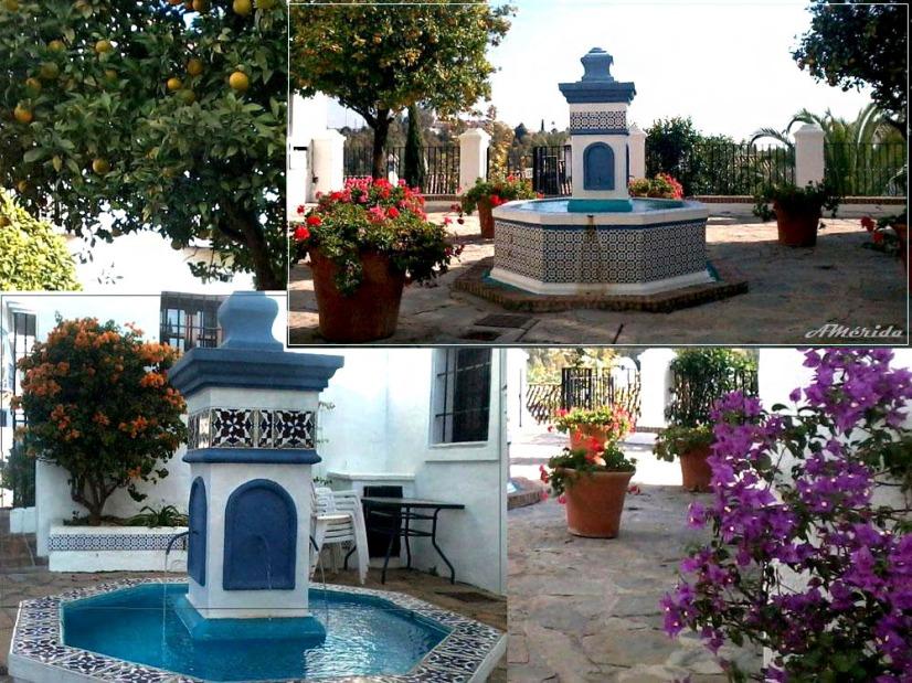 Fuentes Marbella
